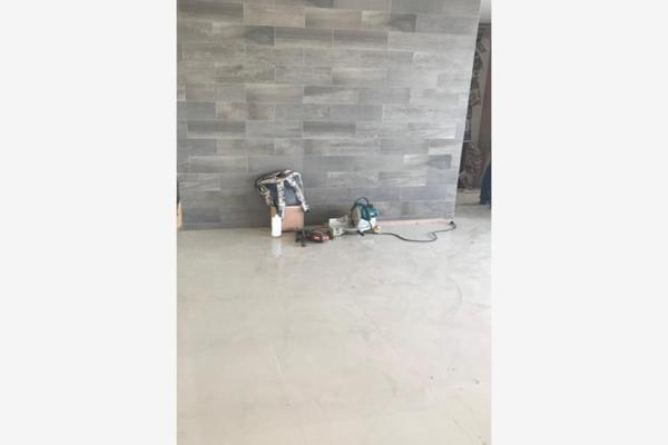 Foto de casa en venta en s/n , las trojes, torreón, coahuila de zaragoza, 4681242 No. 01