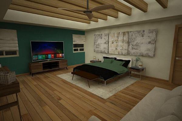 Foto de casa en venta en s/n , las villas, torreón, coahuila de zaragoza, 4679397 No. 08