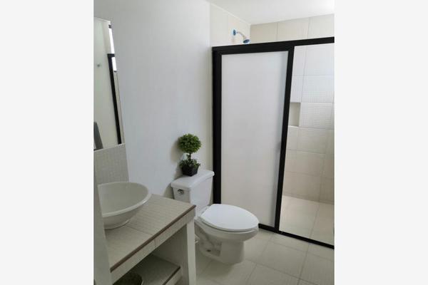 Foto de departamento en venta en n/a n/a, lomas de castillotla, puebla, puebla, 7173667 No. 03
