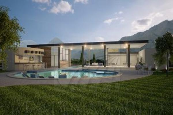 Foto de terreno comercial en venta en s/n , san francisco de asís, monterrey, nuevo león, 4678358 No. 05