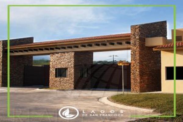 Foto de terreno comercial en venta en s/n , san francisco de asís, monterrey, nuevo león, 4678358 No. 06