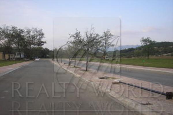 Foto de terreno comercial en venta en s/n , san francisco de asís, monterrey, nuevo león, 4678358 No. 07