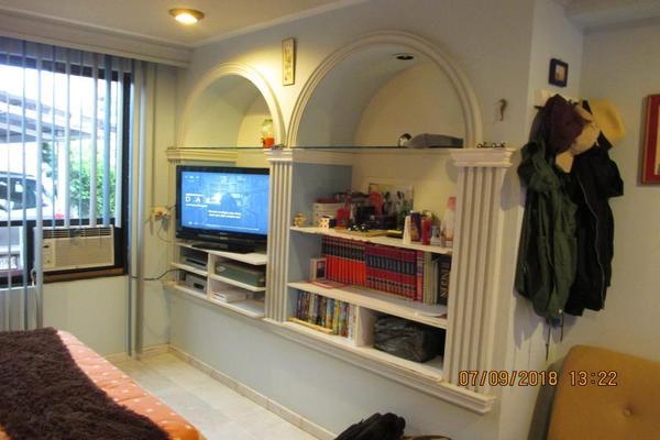 Foto de casa en venta en na na, lomas del picacho, aguascalientes, aguascalientes, 8266636 No. 16