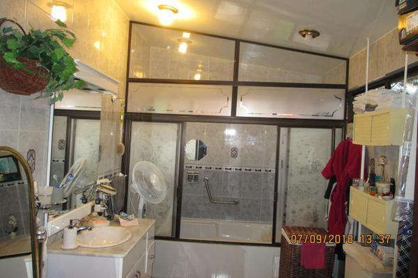 Foto de casa en venta en na na, lomas del picacho, aguascalientes, aguascalientes, 8266636 No. 19