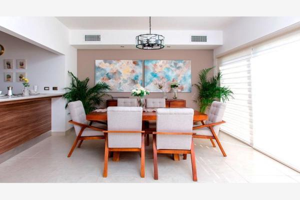 Foto de casa en venta en na na, los viñedos, torreón, coahuila de zaragoza, 0 No. 02