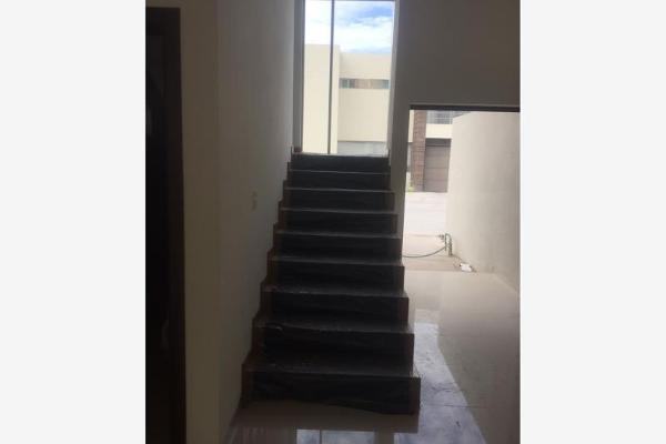 Foto de casa en venta en s/n , los vi?edos, torre?n, coahuila de zaragoza, 4677811 No. 01