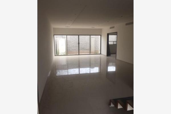 Foto de casa en venta en s/n , los viñedos, torreón, coahuila de zaragoza, 4677811 No. 05