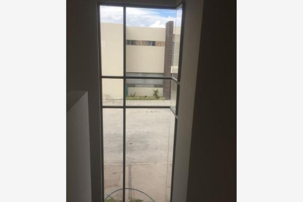 Foto de casa en venta en s/n , los viñedos, torreón, coahuila de zaragoza, 4677811 No. 07