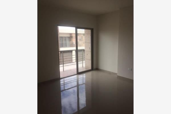 Foto de casa en venta en s/n , los vi?edos, torre?n, coahuila de zaragoza, 4677811 No. 09