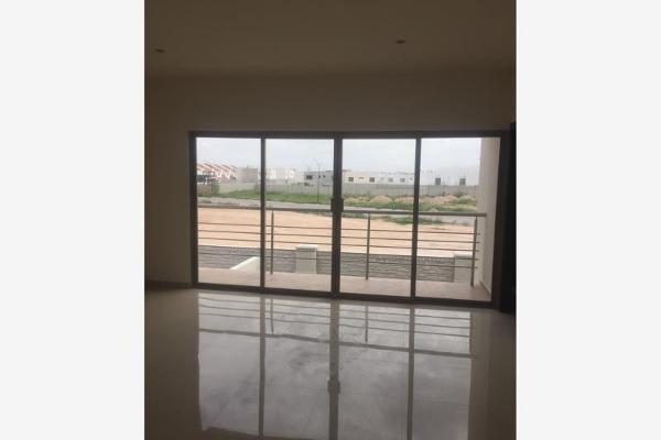 Foto de casa en venta en s/n , los vi?edos, torre?n, coahuila de zaragoza, 4677811 No. 12