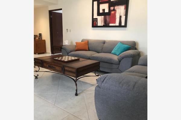 Foto de casa en venta en s/n , los viñedos, torreón, coahuila de zaragoza, 4678823 No. 04