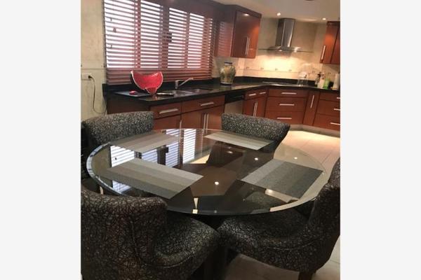 Foto de casa en venta en s/n , los viñedos, torreón, coahuila de zaragoza, 4678823 No. 08
