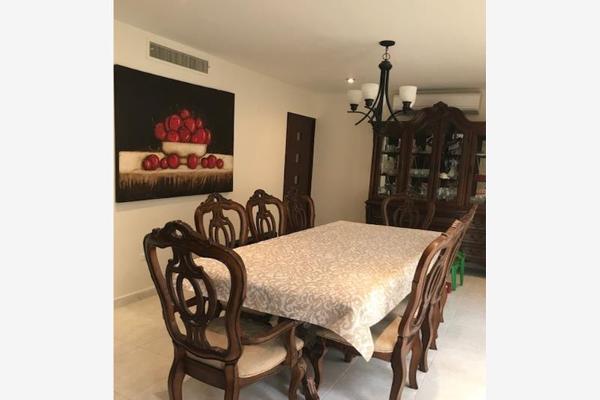 Foto de casa en venta en s/n , los viñedos, torreón, coahuila de zaragoza, 4678823 No. 10