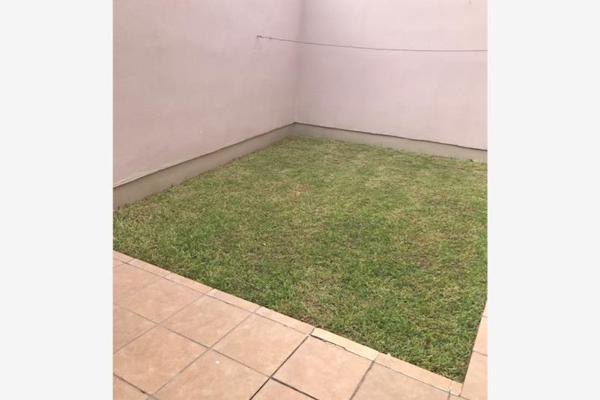 Foto de casa en venta en s/n , los viñedos, torreón, coahuila de zaragoza, 4678823 No. 11