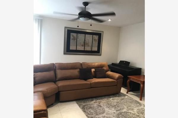 Foto de casa en venta en s/n , los viñedos, torreón, coahuila de zaragoza, 4678823 No. 12