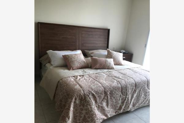 Foto de casa en venta en s/n , los viñedos, torreón, coahuila de zaragoza, 4678823 No. 13