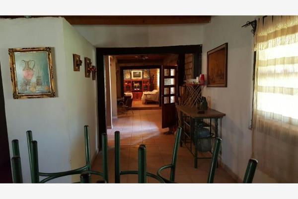 Foto de casa en venta en s/n , matamoros, matamoros, coahuila de zaragoza, 4678023 No. 04