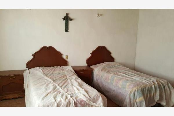 Foto de casa en venta en s/n , matamoros, matamoros, coahuila de zaragoza, 4678023 No. 05