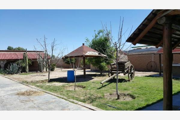 Foto de casa en venta en s/n , matamoros, matamoros, coahuila de zaragoza, 4678023 No. 13