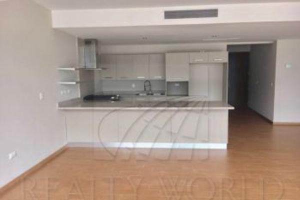 Foto de casa en venta en s/n , mirador, monterrey, nuevo león, 4680688 No. 05