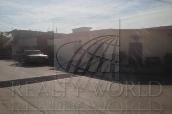 Foto de terreno comercial en venta en s/n , jardines de la moderna, monterrey, nuevo león, 4680107 No. 04