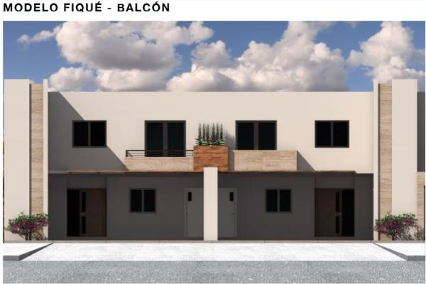 Foto de casa en venta en s/n , palma real, torreón, coahuila de zaragoza, 4678996 No. 06