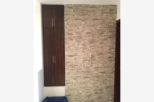 Foto de casa en venta en s/n , palma real, torreón, coahuila de zaragoza, 4679153 No. 10