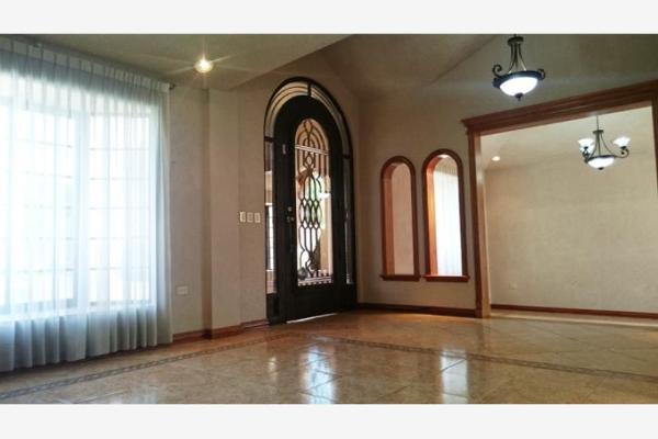 Foto de casa en venta en n/a n/a, parques de la cañada, saltillo, coahuila de zaragoza, 3995309 No. 04