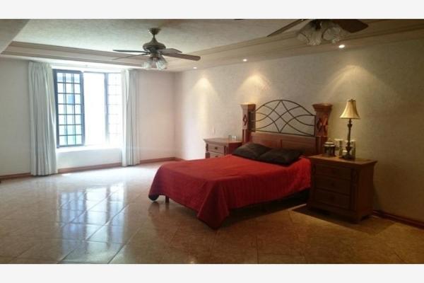 Foto de casa en venta en n/a n/a, parques de la cañada, saltillo, coahuila de zaragoza, 3995309 No. 07