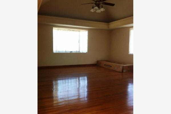 Foto de casa en venta en n/a n/a, parques de la cañada, saltillo, coahuila de zaragoza, 3995309 No. 08
