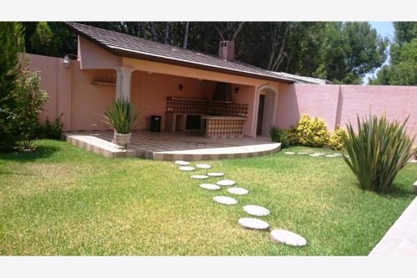 Foto de casa en venta en n/a n/a, parques de la cañada, saltillo, coahuila de zaragoza, 3995309 No. 11