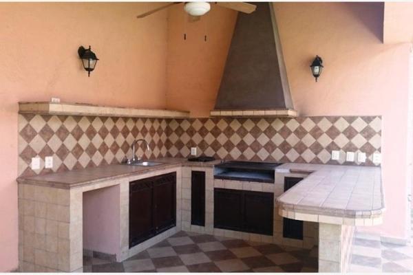 Foto de casa en venta en n/a n/a, parques de la cañada, saltillo, coahuila de zaragoza, 3995309 No. 12