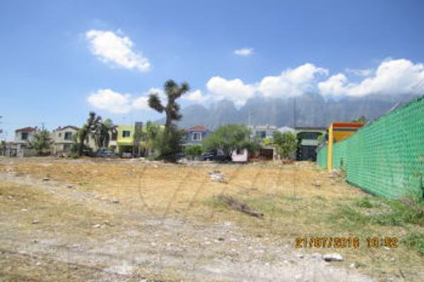 Foto de terreno comercial en renta en n/a n/a, paseo de cumbres, monterrey, nuevo león, 0 No. 01