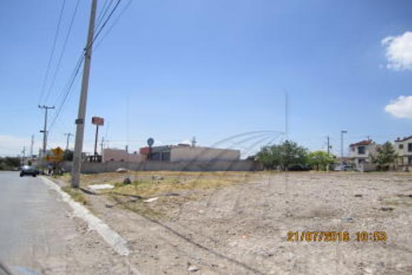 Foto de terreno comercial en renta en n/a n/a, paseo de cumbres, monterrey, nuevo león, 0 No. 03