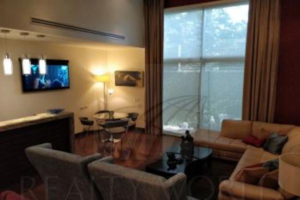 Foto de casa en venta en s/n , colinas del valle 2 sector, monterrey, nuevo león, 4679127 No. 02