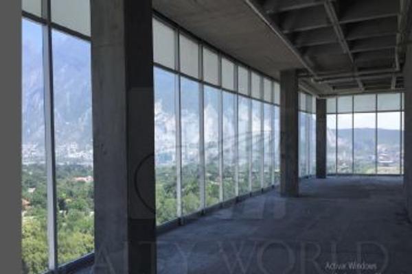 Foto de local en venta en s/n , colinas del valle 2 sector, monterrey, nuevo león, 4680542 No. 01