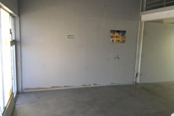 Foto de local en renta en n/a n/a, san felipe, torreón, coahuila de zaragoza, 3995223 No. 02