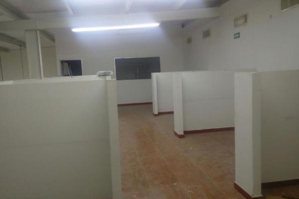 Foto de local en renta en n/a n/a, san felipe, torreón, coahuila de zaragoza, 3995223 No. 12