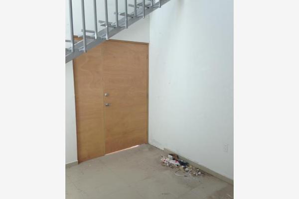 Foto de casa en venta en s/n , san josé, torreón, coahuila de zaragoza, 4681238 No. 04