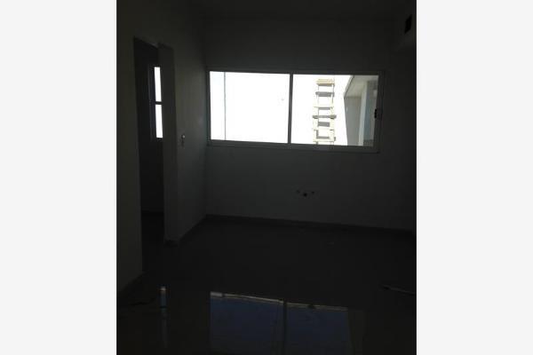 Foto de casa en venta en s/n , san josé, torreón, coahuila de zaragoza, 4681238 No. 05