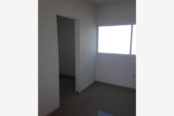 Foto de casa en venta en s/n , san josé, torreón, coahuila de zaragoza, 4681238 No. 06