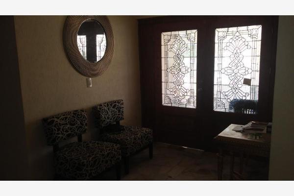 Foto de casa en venta en s/n , torreón jardín, torreón, coahuila de zaragoza, 4677785 No. 01