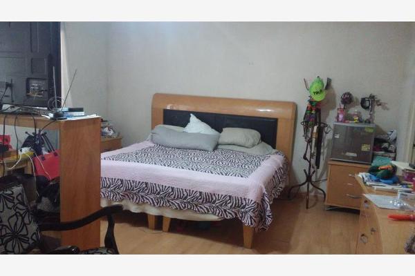 Foto de casa en venta en s/n , torreón jardín, torreón, coahuila de zaragoza, 4677785 No. 02
