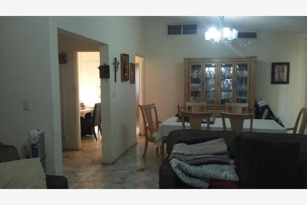 Foto de casa en venta en s/n , torreón jardín, torreón, coahuila de zaragoza, 4677785 No. 08