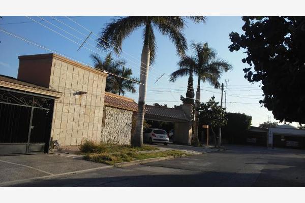 Foto de casa en venta en s/n , torreón jardín, torreón, coahuila de zaragoza, 4677785 No. 12
