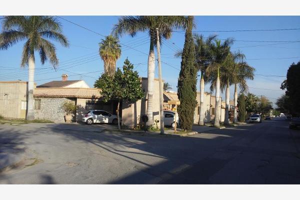 Foto de casa en venta en s/n , torreón jardín, torreón, coahuila de zaragoza, 4677785 No. 13