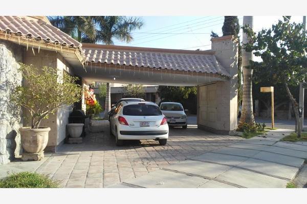 Foto de casa en venta en s/n , torre?n jard?n, torre?n, coahuila de zaragoza, 4677785 No. 17