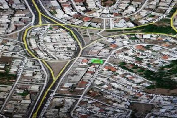 Foto de terreno comercial en venta en s/n , valle de las cumbres, monterrey, nuevo león, 4678841 No. 02