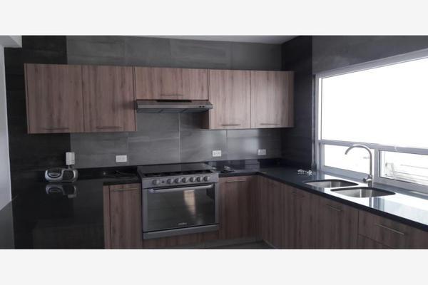 Foto de casa en venta en na na, valle de las trojes, aguascalientes, aguascalientes, 8266454 No. 05