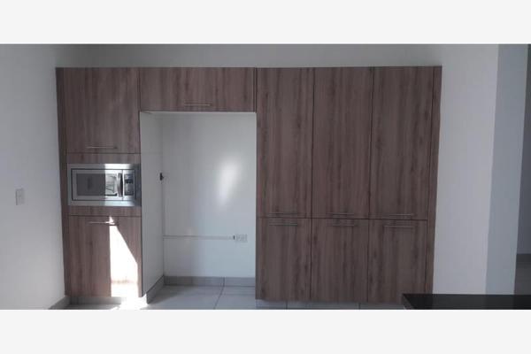 Foto de casa en venta en na na, valle de las trojes, aguascalientes, aguascalientes, 8266454 No. 08